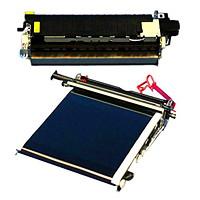 Lexmark Fuser Maintenance Kit for CS310, CS410, CS510 (40X7615)
