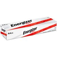 Energizer Max Long-Life