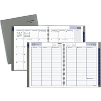 At-A-Glance Traditional Weekly Planner, 9 1/4