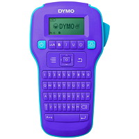 DYMO ColourPop Label Maker