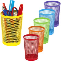 MERANG MESH PENCIL CUP HOLDER