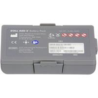 Bloc-pile au lithium AED 3 ZOL