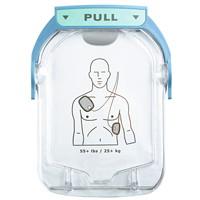 Cartouches d'électrodes Smart Philips pour adultes