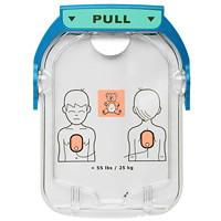 Cartouches d'électrodes Smart Philips pour bébés et enfants