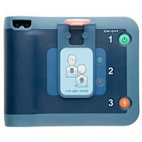 Clé de défibrillation HeartStart FRx Philips pour bébés et enfants