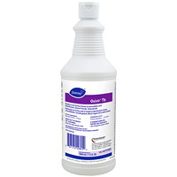 Diversey Oxivir TB Disinfectant Cleaner, 946 mL