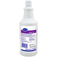 Nettoyant désinfectant prêt à l'emploi Oxivir TB Diversey, 946ml