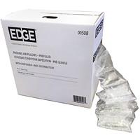 Edge Air Pillow Dispenser Pack, 8