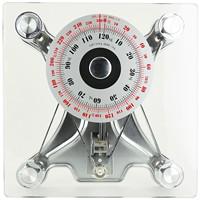 Pèse-personne mécanique pour usage personnel BIOS Living