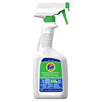 Tide Professional Multi-Purpose Stain Remover Spray, 945 mL