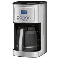 Cuisinart PerfecTemp 14-Cup 24-Hour Programmable Coffee Maker