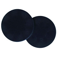 Diversey Bona Interface Pads, Black, 6