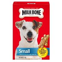 Milk-Bone Original Dog Biscuits, Small, 475 g