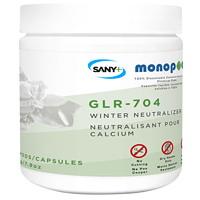 Neutralisant pour calcium MonoPOD Sany+, emb. de 10 capsules