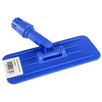Porte-tampon DoodleBug Global Commercial Products, bleu