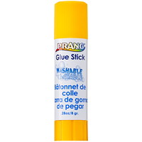 Prang Glue Stick, 8 g