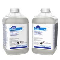 Nettoyant à usage général avec peroxyde d'hydrogène PERdiem Diversey, 2,5l J-Fill, caisse de 2