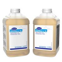 Neutralisant d'odeurs liquide concentré Good Sense Diversey, 2,5l J-Fill, caisse de 2