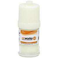 AirWorks 3.0 Passive Air Care Refill, Citrus Grove, 6/CT - Only available in British Columbia