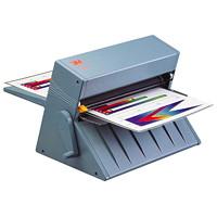 3M Dual Cold Medium-Format Laminator
