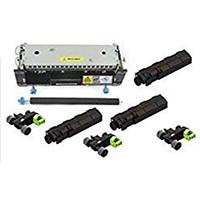 Lexmark MS81X/MX71X/MX81X Fuser Maintenance Kit, Return Program (40X8420)