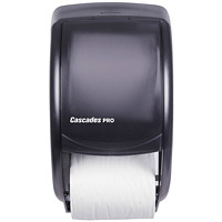 CAS DB20 UNI TISS DISPENSER 2X
