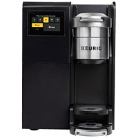 Keurig K3500 Large Business Coffee Brewer