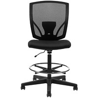IBEX DRAFTING CHAIR