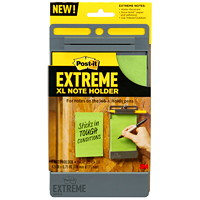 Post-it Extreme XL Note Holder