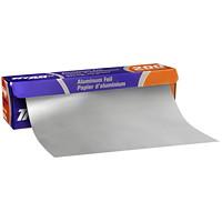 Titan Heavy-Duty Aluminum Foil Wrap, 12