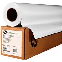 HP Translucent Bond Paper, 36