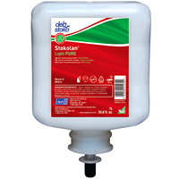 STOKOLAN LIGHT PURE 1L CARTRID