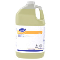 Diversey Suma Flow Low-Foam Pot And Pan Detergent, 3.78 L, 4/CT
