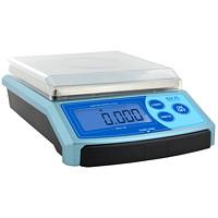 Pèse-portions numérique de haute précision BIOS Living