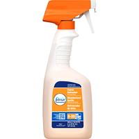 Febreze Professional Deep Penetrating Fabric Refresher, 946 mL RTU Spray Bottle with Seal, 8/CS