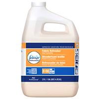 Febreze Professional Deep Penetrating Fabric Refresher, 3.78 L RTU