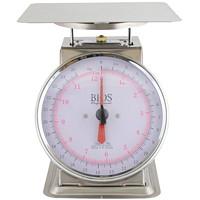 Balance mécanique BIOS Living, capacité de 25lb/12kg