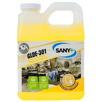 Sany+ Industrial Degreaser, 2 L