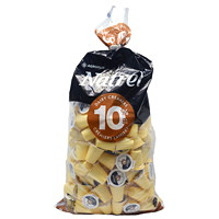 Natrel 10% Dairy Creamers, 9 mL, 160/PK