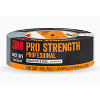 3M PRO STRENGTH DUCT TAPE
