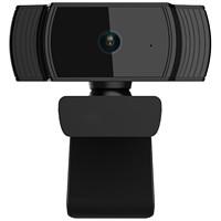 A20 USB HD Auto Focus Webcam