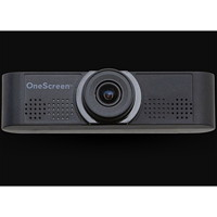 OneScreen USB 1080P Webcam