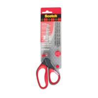 Scotch Precision Scissors, 8