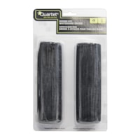Quartet Magnetic MicroFiber Cloth Whiteboard Erasers
