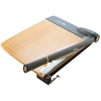 Westcott® Massicot à guillotine TrimAir de 12po
