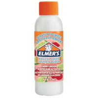 Elmer's Magical Liquid, Cherry Limeade, 2 oz