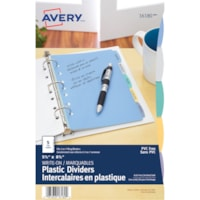 INTERCALAIRES MARQUABLES