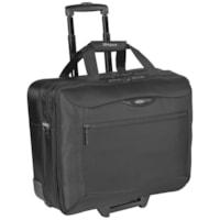 Targus Rolling Travel Laptop Case
