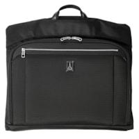 Travelpro Platinum Elite Bi-Fold Carry-On Garment Valet Bag, Black