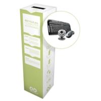 TerraCycle Computer Accessories Zero Waste Box